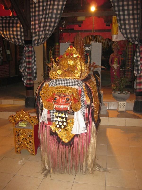 Колорит о.Бали.Индонезия / Бали Индонезия фото  / ketvilz.ru
