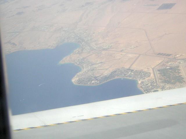 Египет фото достопримечательности и описание  / ketvilz.ru