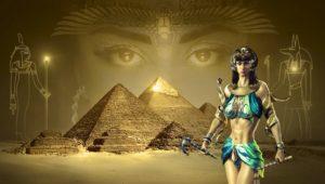 Египет  / ketvilz.ru