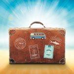 Почему стоит путешествовать / ketvilz.ru