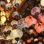 Топ-12 идей для покупок в Турции / ketvilz.ru