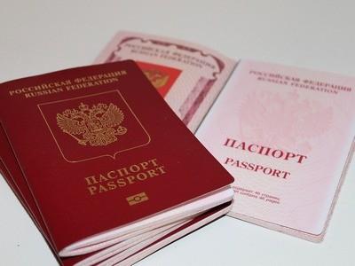 что нужно знать туристов при поездке в турцию / турция для туристов / ketvilz.ru