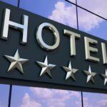 Чем отличаются звёзды отелей / ketvilz.ru