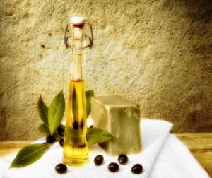 Продукция из оливкового масла с Кипра / Что купить на Кипре в подарок / ketvilz.ru
