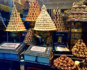Что можно купить в Египте / ketvilz.ru