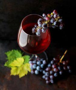 Вино с Кипра - отличный подарок / что привезти с Кипра в подарок / ketvilz.ru