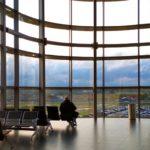Что делать, если задержали рейс на самолёт / ketvilz.ru