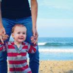 Что стоит знать, путешествуя с малышом / ketvilz.ru
