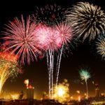 Как отмечают Новый год в разных странах мира / ketvilz.ru