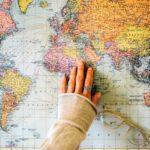 Куда можно съездить без визы из России / ketvilz.ru