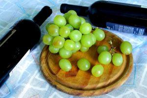 Новый год и виноград в Италии неразделимы / ketvilz.ru