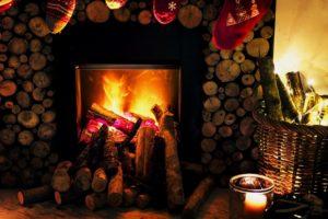 Новый год в Шотландии. Как празднуют Новый год в Шотландии / ketvilz.ru