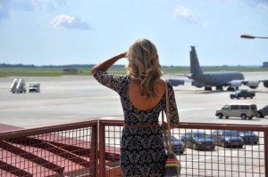 Стыковочный рейс: основные преимущества и недостатки / ketvilz.ru