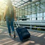 Правила безопасности в путешествиях / ketvilz.ru