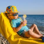 Развлечения в Сочи для детей и их родителей / ketvilz.ru