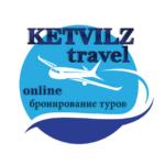https://www.instagram.com/ketvilz_travel/