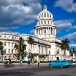Туристическая Куба почему здесь стоит побывать туристам / ketvilz.ru